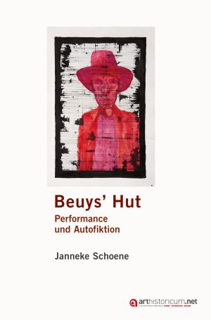 Beuys' Hut