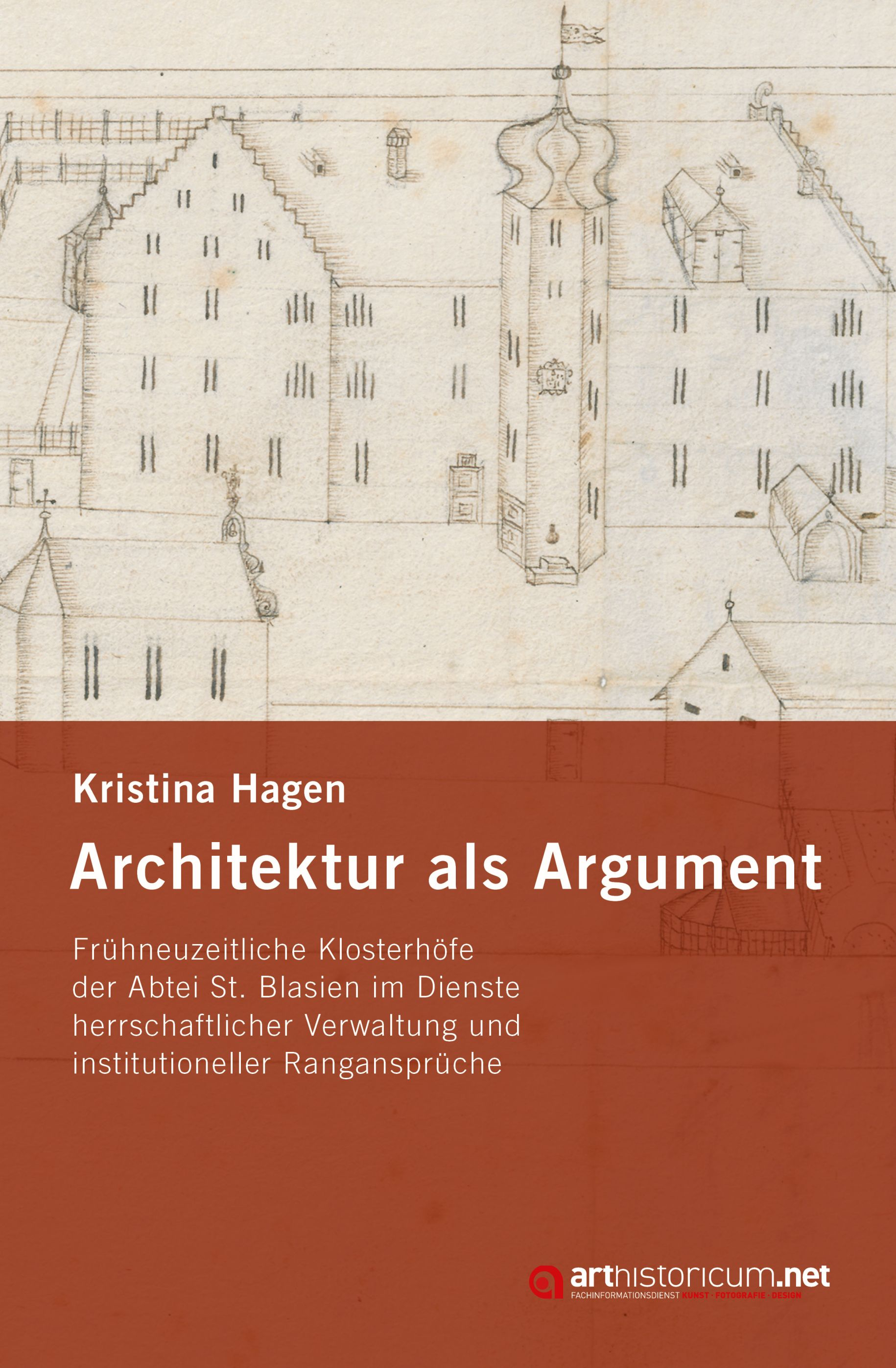 Architektur als Argument