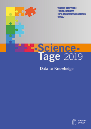 E-Science-Tage 2019