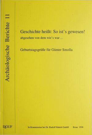 aefc5032ca6e91 Martin Schmidt (Hrsg.)