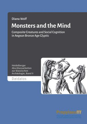 Monsters and the Mind