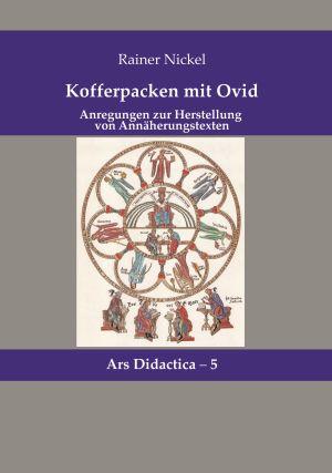 Kofferpacken mit Ovid