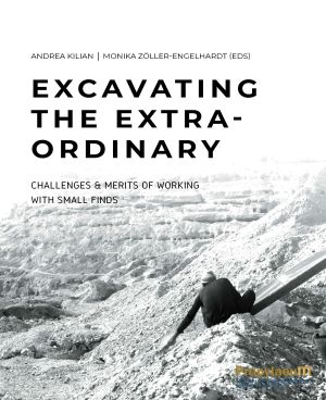 Excavating the Extra-Ordinary
