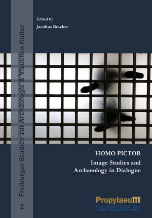 Homo pictor