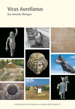 Vicus Aurelianus