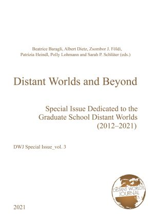 Distant Worlds and Beyond